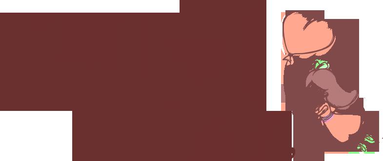 Ricota não Derrete